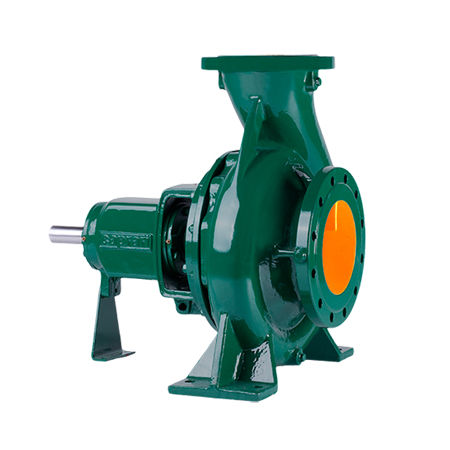 https://electricalrewinds.ie/wp-content/uploads/2019/07/Caprari-Irrigation-Pump-ERS-Sales-Pumps.jpg