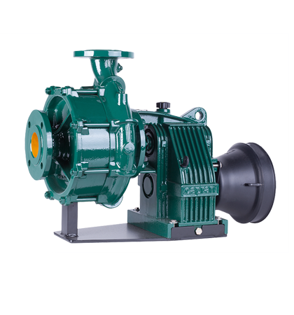 https://electricalrewinds.ie/wp-content/uploads/2019/07/Caprari-Mec-D-Model-ERS-Sales-Pumps.png