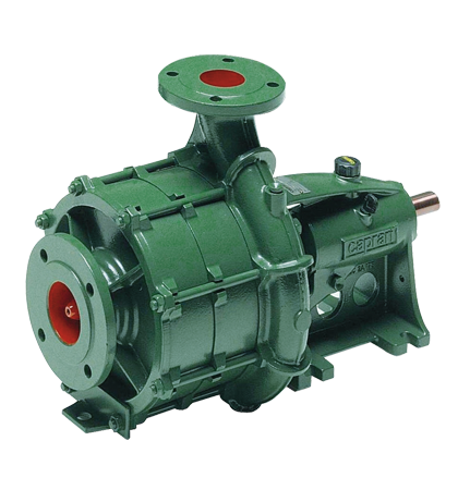 https://electricalrewinds.ie/wp-content/uploads/2019/07/Caprari-Mec-MR-Model-ERS-Sales-Pumps.png