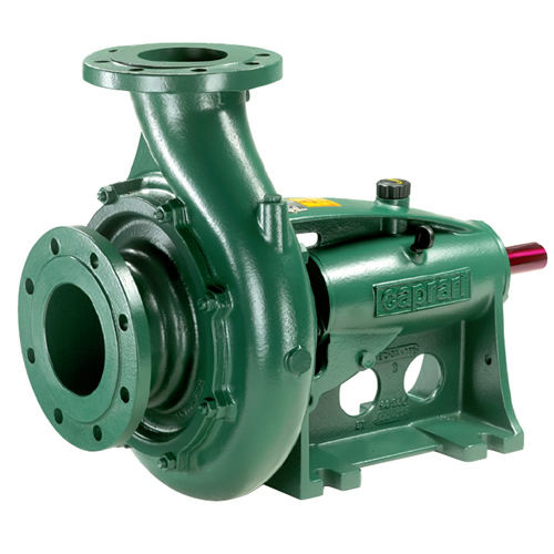 https://electricalrewinds.ie/wp-content/uploads/2019/07/Caprari-Model-MEC-A-ERS-Sales-Pumps.jpg